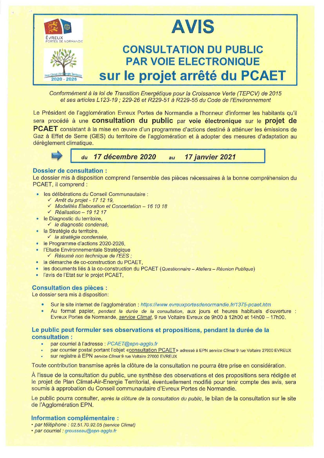 Pcaet page 2